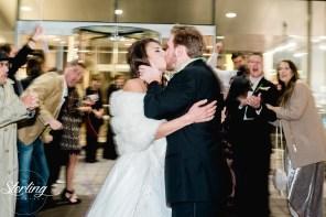 Brad_katie_wedding17(i)-961