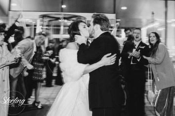 Brad_katie_wedding17(i)-962