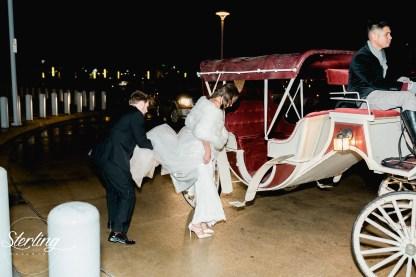 Brad_katie_wedding17(i)-967
