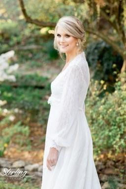 Brianna Bridals (int)-18