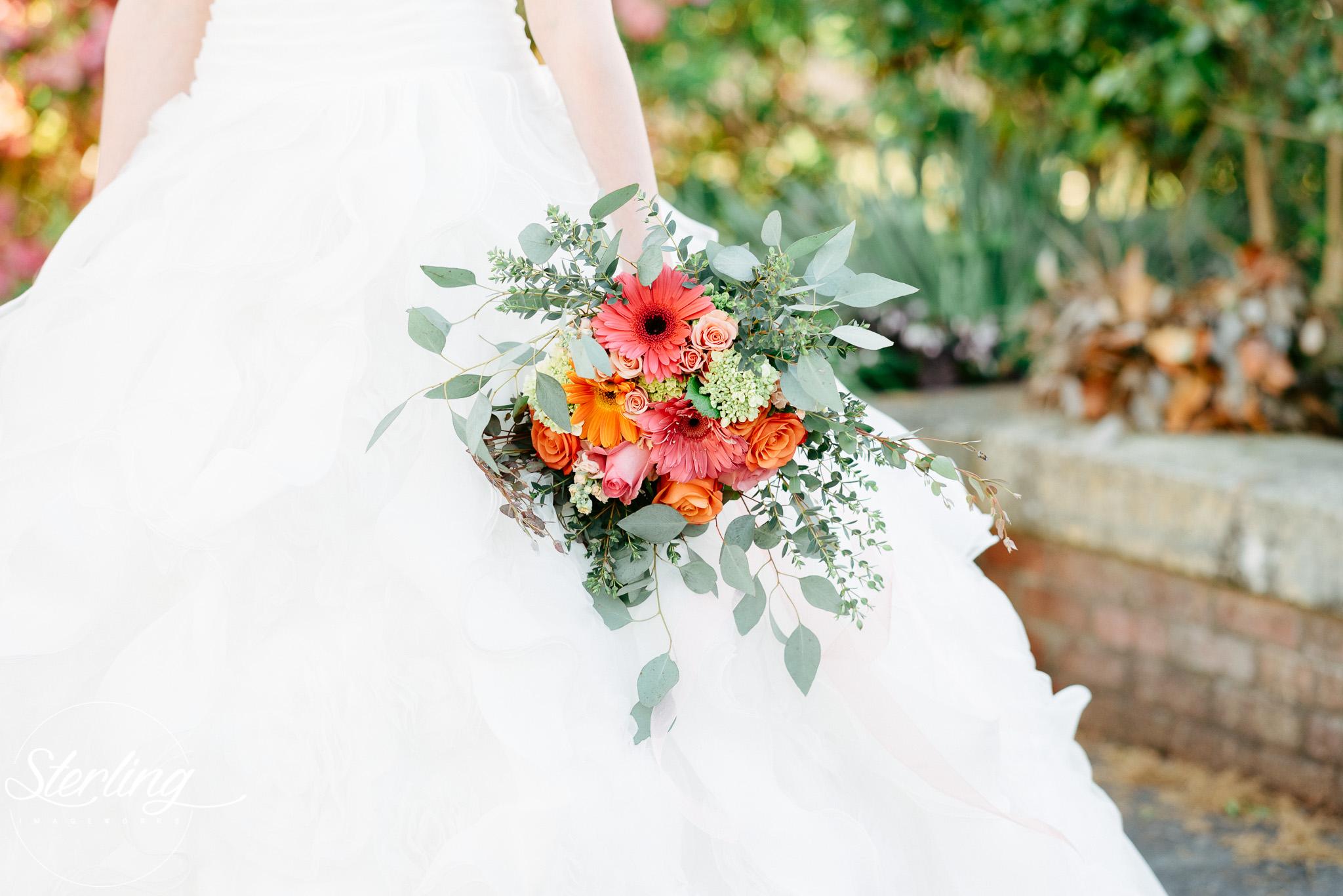 Cara_bridals(i)-15