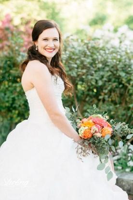 Cara_bridals(i)-18