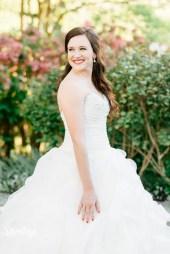 Cara_bridals(i)-23