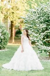 Cara_bridals(i)-26