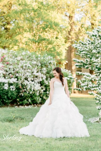 Cara_bridals(i)-28