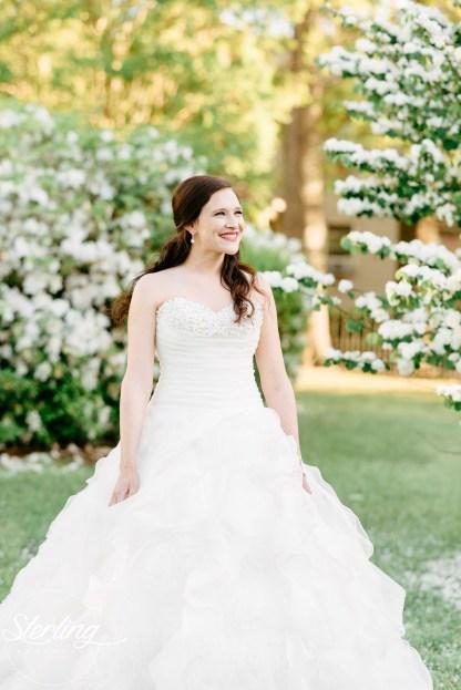 Cara_bridals(i)-31