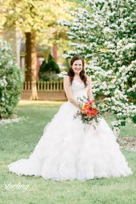 Cara_bridals(i)-33