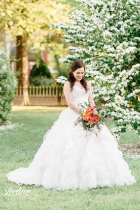 Cara_bridals(i)-34