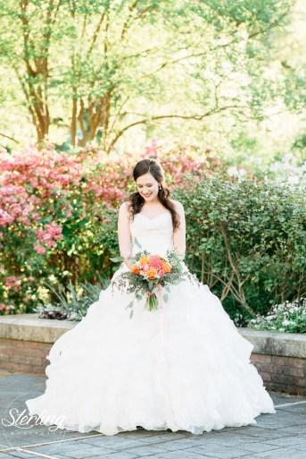 Cara_bridals(i)-4