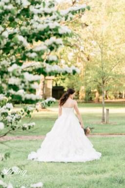 Cara_bridals(i)-44