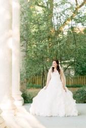 Cara_bridals(i)-45
