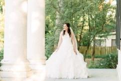 Cara_bridals(i)-46