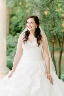Cara_bridals(i)-48