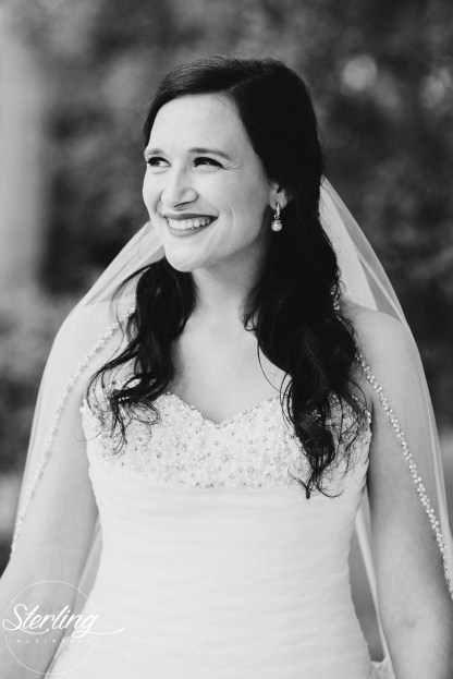 Cara_bridals(i)-50