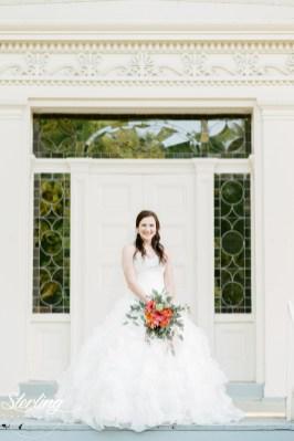 Cara_bridals(i)-61