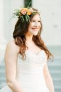 Cara_bridals(i)-77