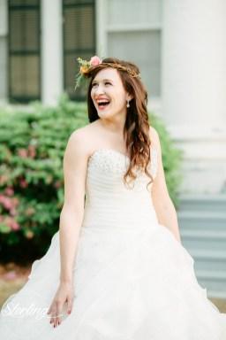 Cara_bridals(i)-81