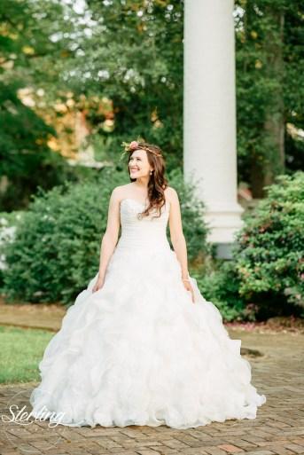 Cara_bridals(i)-82