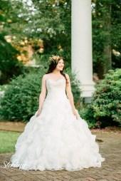 Cara_bridals(i)-85