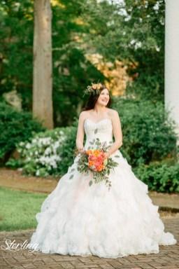 Cara_bridals(i)-89