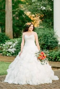 Cara_bridals(i)-91