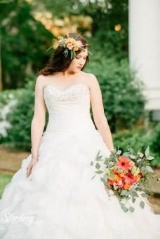 Cara_bridals(i)-92