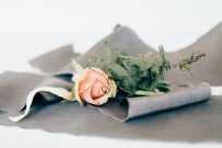 Florals_spring_17-14
