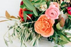 Florals_spring_17-18