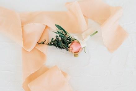 Florals_spring_17-2