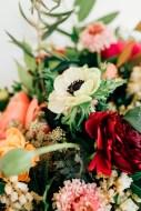 Florals_spring_17-20