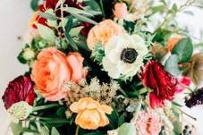 Florals_spring_17-29