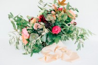 Florals_spring_17-33