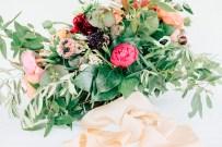 Florals_spring_17-36