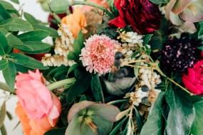 Florals_spring_17-39