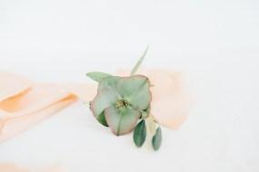 Florals_spring_17-4