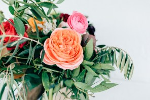 Florals_spring_17-45
