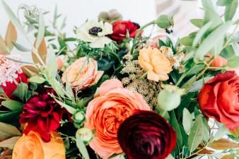 Florals_spring_17-48