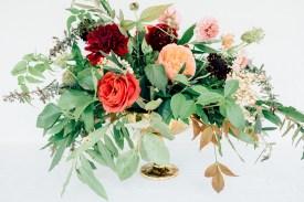 Florals_spring_17-52