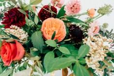 Florals_spring_17-53