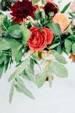 Florals_spring_17-55