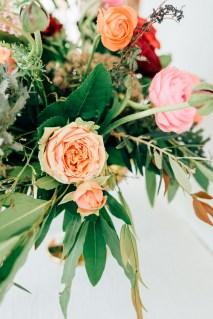 Florals_spring_17-59