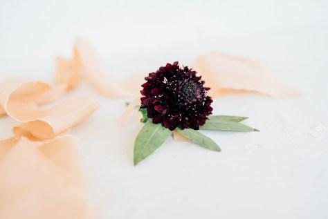 Florals_spring_17-6