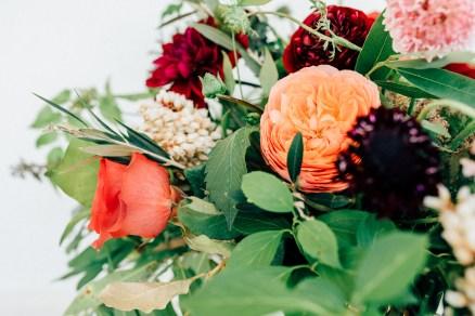 Florals_spring_17-62