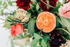 Florals_spring_17-63