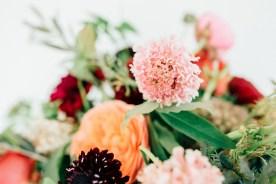 Florals_spring_17-64