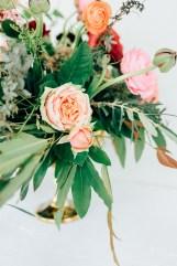 Florals_spring_17-65