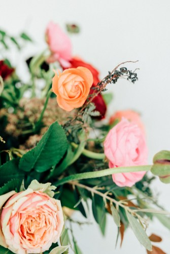 Florals_spring_17-66