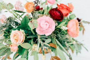 Florals_spring_17-68
