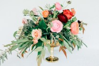 Florals_spring_17-69