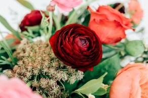 Florals_spring_17-70
